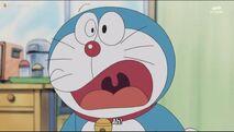 Tmp Doraemon episode 272 2.11-867457036