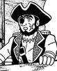 Captain Kid