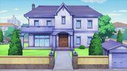 Suneo's house 571a