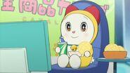 哆啦美2011 (1)