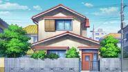 Nobi's House 2