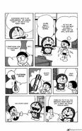 Doraemon-721656