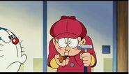 Doraemon No Himitsu Dogu Museum 2013 23