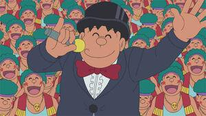 Doraemon 215