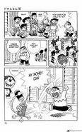 Doraemon-1503694