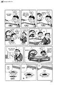 Doraemon-3843597