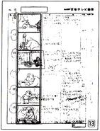 Doraemon1973Storyboard1