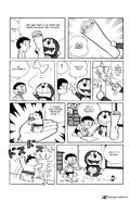 Doraemon-5605773