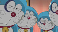 1 1 full of doraemon
