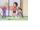 Nobita's grandson