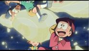 Tmp Doraemon No Himitsu Dogu Museum 2013 166-1860318514