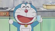 Tmp Doraemon episode 272 2.9680378477