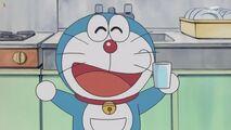 Tmp Doraemon episode 272 2.9680378477
