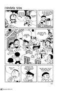 Doraemon-3843609