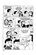 Doraemon-4660845