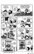 Doraemon-721622