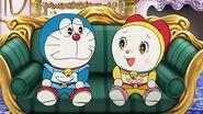 哆啦美2010 (24)