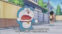 Tmp Doraemon episode 337 1.71777079304