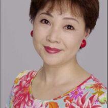 Keiko Yakozawa