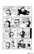 Doraemon-721935