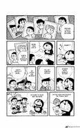 Doraemon-721957