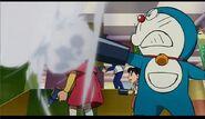 Doraemon No Himitsu Dogu Museum 2013 123