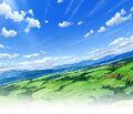 Kagyat (''thumbnail'') para sa bersyon mula noong 09:19, Oktubre 24, 2015