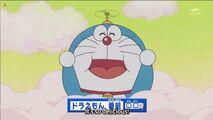 Tmp Doraemon Episodes 221 36-792335787