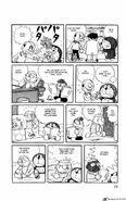 Doraemon-721939