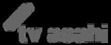 TV Asahi Logo