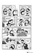 Doraemon-721556