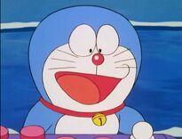 Doraemon 1979 (6)