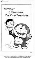 Doraemon-2854933