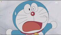 Tmp Doraemon episode 272 12-192982357