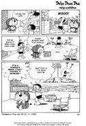 Doraemon+(Plus) A Dream Director's Chair Pg. 10 V2CH11