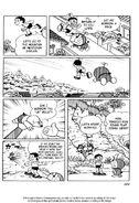 Doraemon+ (Plus) A Complete Liquid Restoration Tool Pg. 6 V12CH12