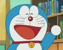 Doraemon 2002 (10)