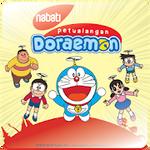 Nabati Doraemon Adventure