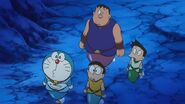 A2010Doraemon Movie 2010720P08-04-10