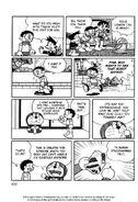 Doraemon+ (Plus) A Human Programming Pill Pg. 05 V2CH18