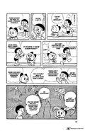 Doraemon-4273757