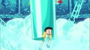 Kachi Kochi 2017 20 Nobita