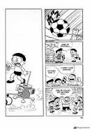 Doraemon-1503687