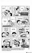 Doraemon-721776