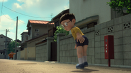 -Pandoratv-raws- Doraemon 3D Movie (DORAEMON STAND BY ME) - 1920x1080.mp4 snapshot 01.22.47 -2017.04.04 23.26.10-