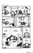 Doraemon-721987