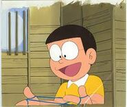 Doraemon06HP