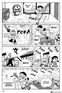 Doraemon-721722