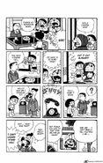 Doraemon-721567