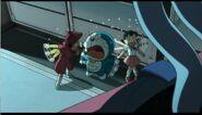 Doraemon No Himitsu Dogu Museum 2013 191